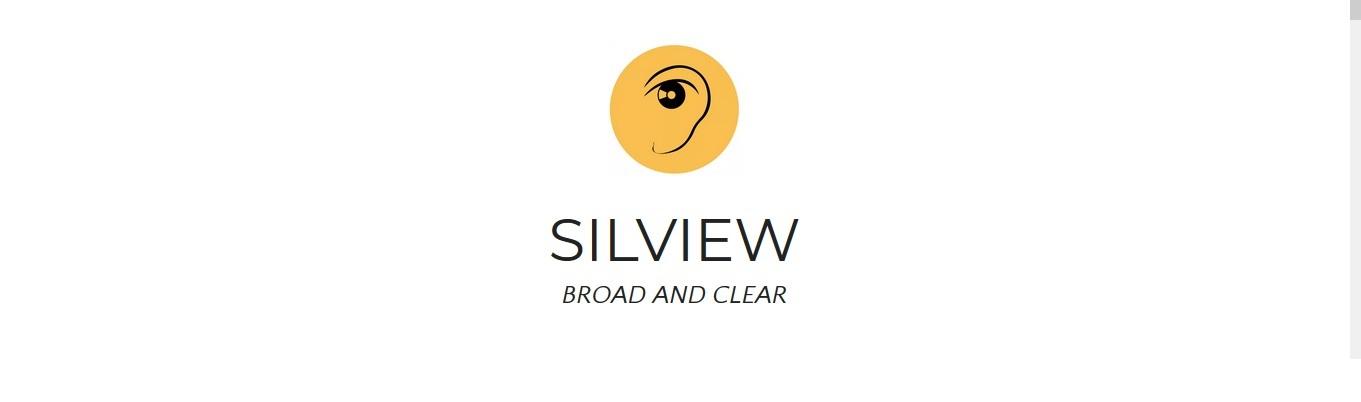 Silview by Silviu Costinescu